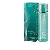 Defence Body Olio Idratante